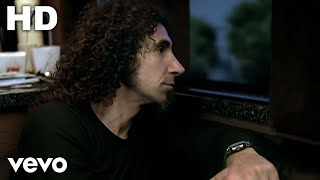 Watch System Of A Down Lonely Day video