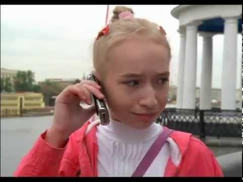 "Ералаш №244 ""Позовите Марину!"""