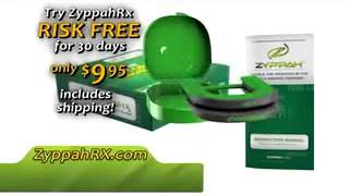 stop snoring mouthpiece FDA APPROVED