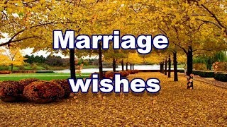 Marriage wishes,happy marriage anniversary,happy anniversary quotes,happy wedding anniversary