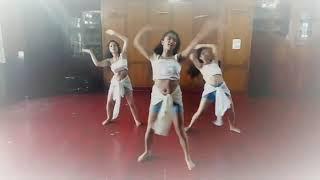 Gambar cover Raat Ka Nasha   Asoka    Dance Choreographed By Bharti & Ameeta   Taal Dance Academy   Shimla
