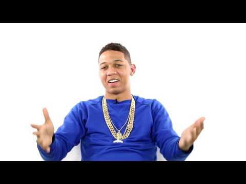 "Lil Bibby Reveals What To Expect On ""The Epilogue"" and ""Free Crack 4"" Projects"