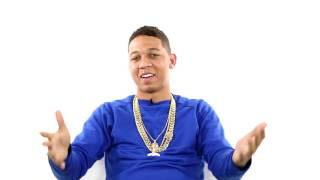 Lil Bibby Reveals What To Expect On