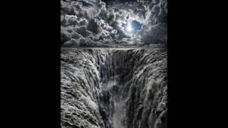 Highasakite - Camp Echo - I Am My Own Disease HD AUDIO