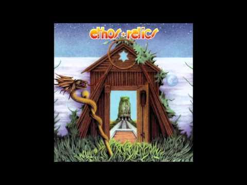 ETHOS - Relics (full album - 1973/1975)