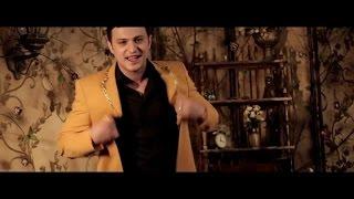 Download Артур Саркисян - Дерзкая Mp3 and Videos