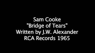 Bridge of Tears, vinyl rip