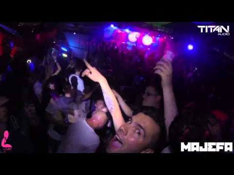 Akira Kayosa & Hugh Tolland - Majefa (Kheiro & Medi Remix) Titan Audio [Promo Video]
