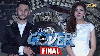 The Cover Up 2-mavsum FINAL (Zulayho Boyhonova, Abduhoshim Ismoilov, G