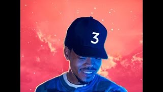 Chance 3 (2016) Full Mixtape {Download}{Leak}