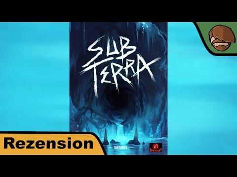 sub-terra---brettspiel---review