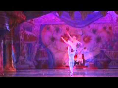 john henry reid dance(1)
