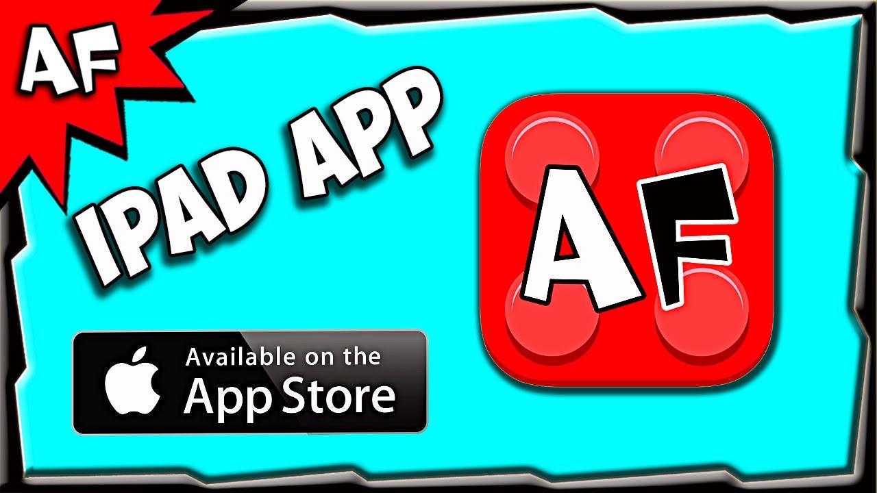 ArtiFex Lego iPad App - Interactive Building Instructions & Videos Trailer