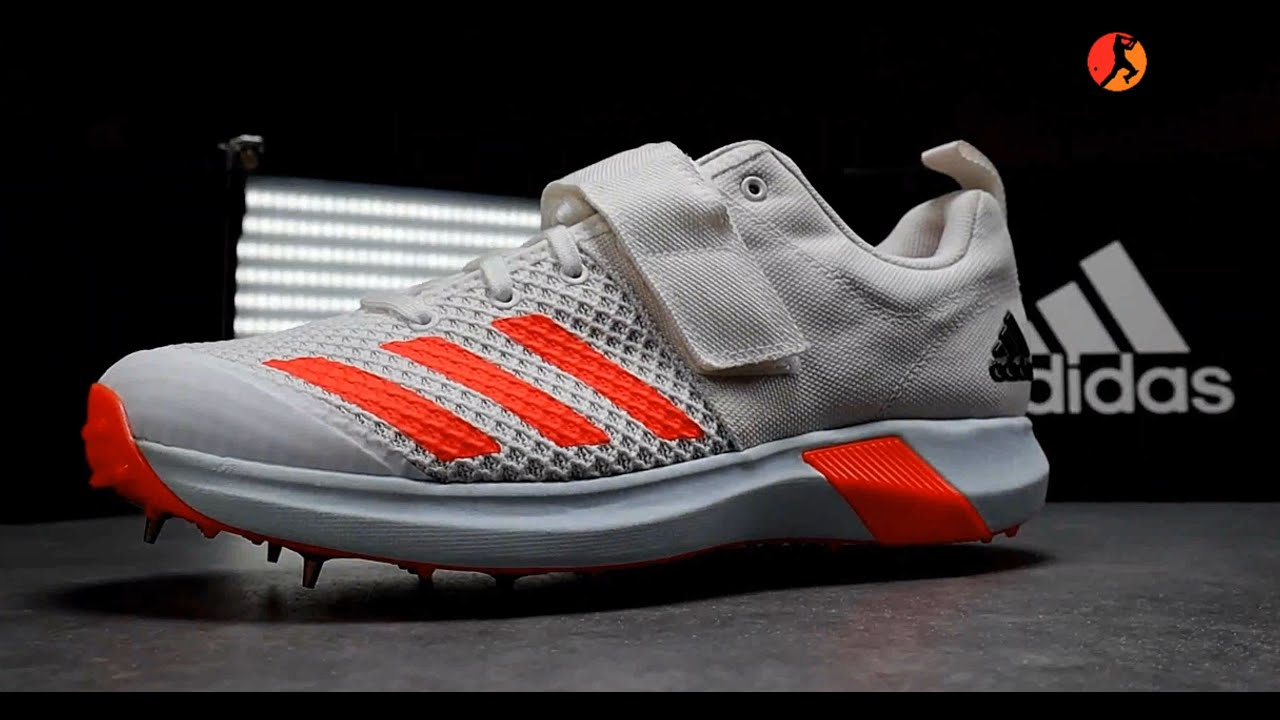 adidas 2019 cricket shoes