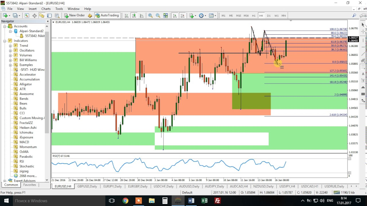 Tag : systems - Page No 3 « The Binary Options Trading Guide