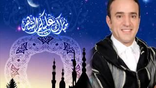 Dj Hipi Star Tahour - Amdah nabawiya variés - YouTube.flv