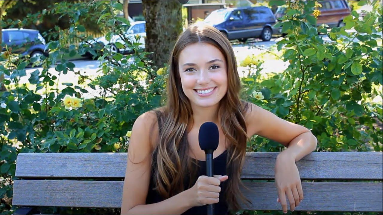 [VIDEOS] - Chloe Babcook VIDEOS, trailers, photos, videos ...