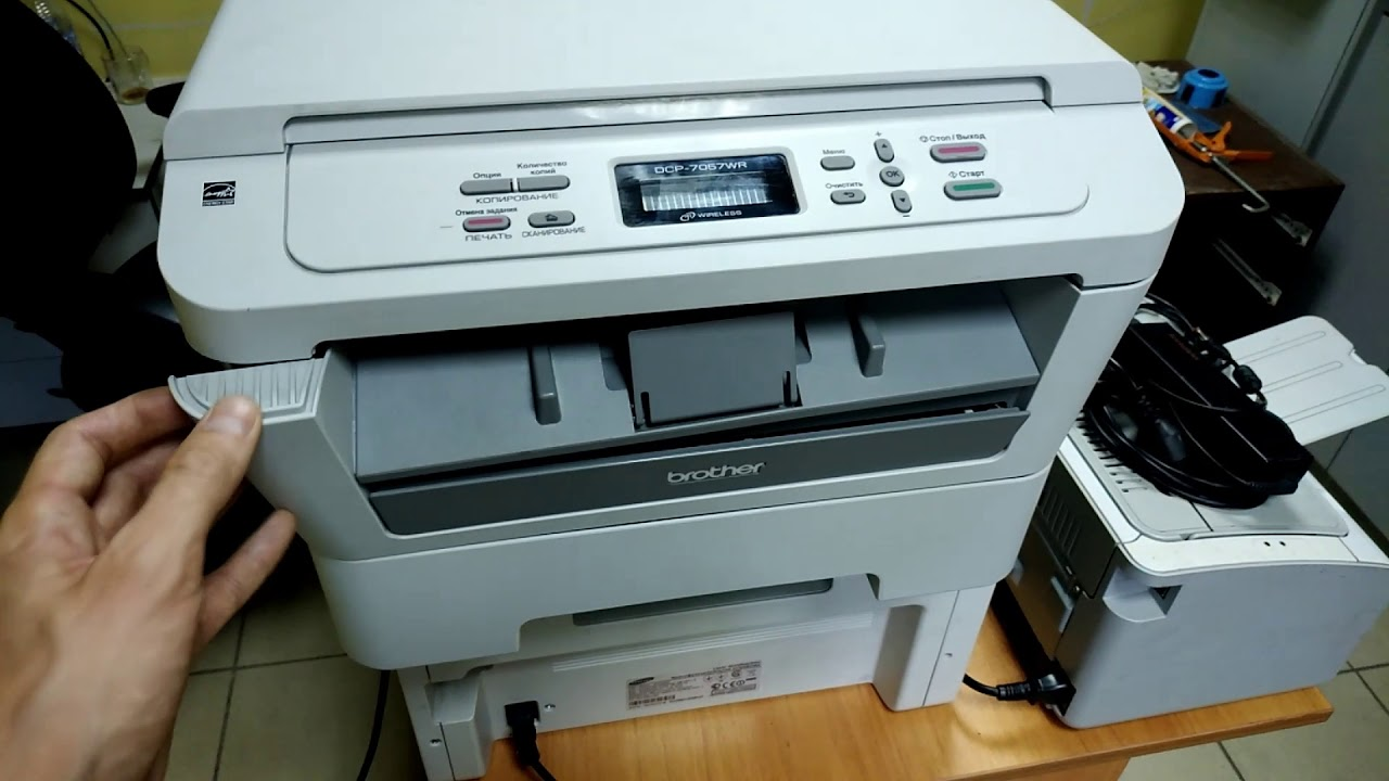 только изделия сброс фотобарабана на принтере бразер выбора дешевле