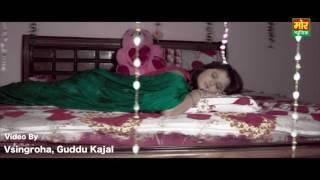 anjali raghav best song