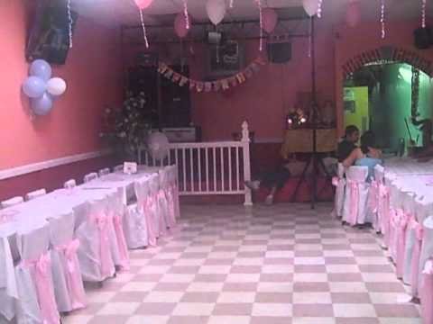 Salon para fiestas restaurant garibaldi en camden nj tel for Acuario salon de fiestas