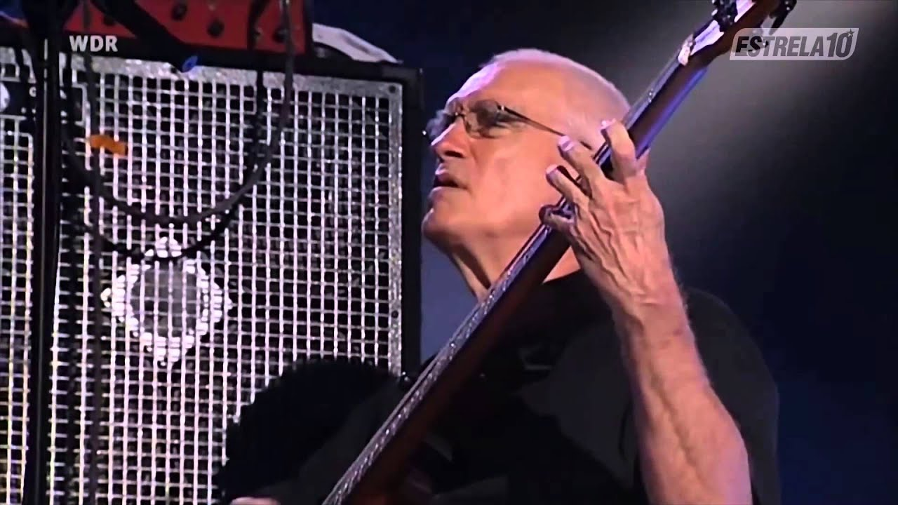 guitarra john scofield ibanez youtube