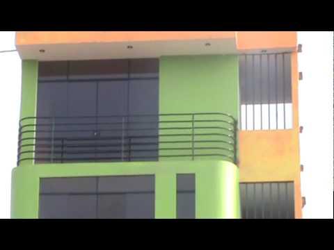 departamentos en venta fachada youtube