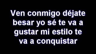 Yo soy asi - Letra VERSION COMPLETA- Violetta 2