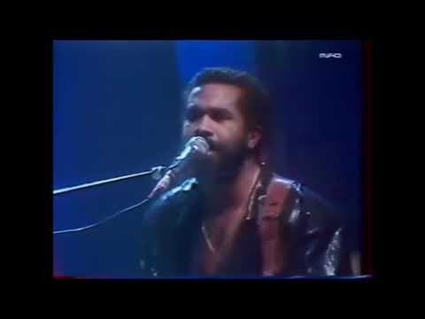 Kassav' - Live Au Zénith 1986