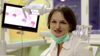 Лечение зубов у детей и детская стоматология в Самаре(Детская стоматология в Клинике доктора Рахимова. Забота о детях в Клинике доктора Рахимова. Лечение зубов..., 2014-02-13T14:55:34.000Z)
