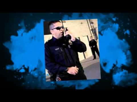 Armed Security Jobs in NJ