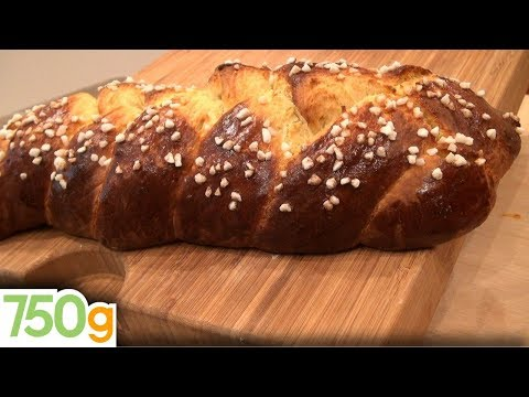 recette-de-la-brioche-vendéenne---750g