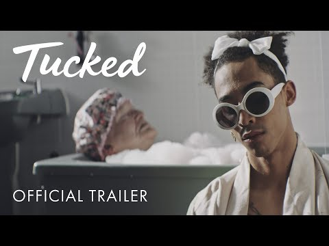 Tucked Trailer | Out Now In Select Cinemas