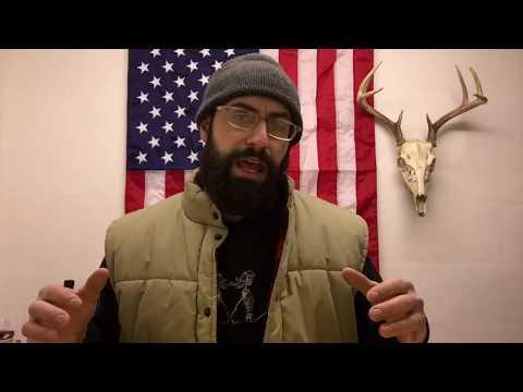 Re-Registering Pistols New York State