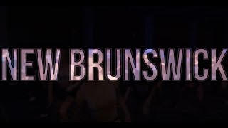 Artistic Dance Exchange | New Brunswick, NJ 2019