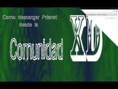 pdanet for windows xp