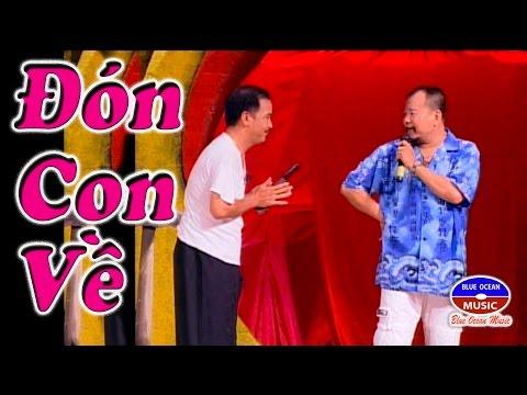 Hai Don Con Ve (Hoang Son Cuoi De Yeu)