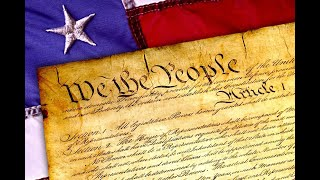 ((1776 Now))™ ~ Ep.  1 ~ It's Time for the American R-Evolution