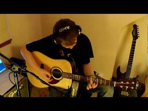 Lyle Watt - ''Residual Bliss''