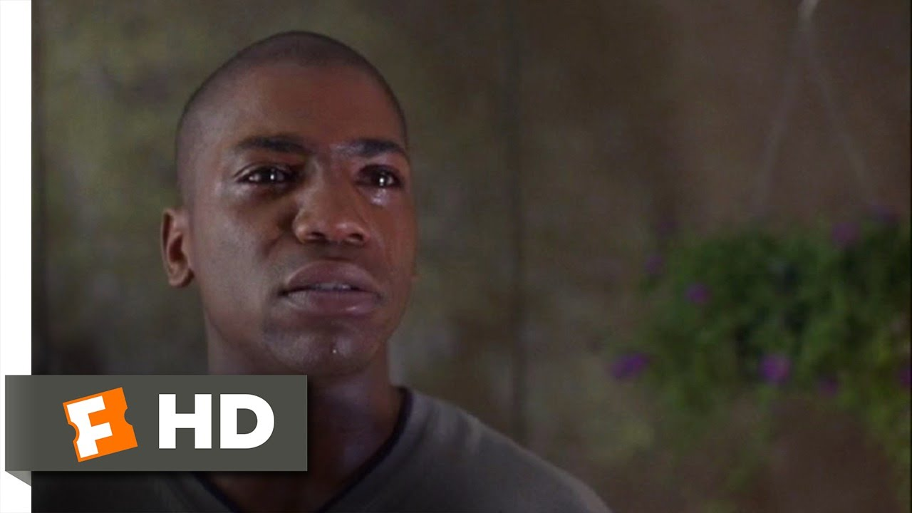 Download O (11/11) Movie CLIP - My Life Is Over (2001) HD
