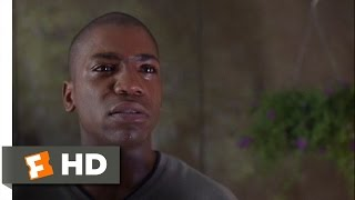 O (11/11) Movie CLIP - My Life Is Over (2001) HD