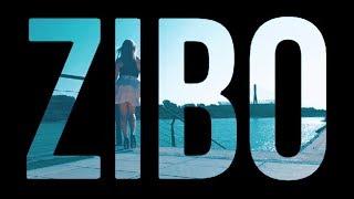 ZIBO - Jesteś (Official Video) Nowość Disco Polo 2019