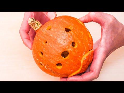 Billie Eilish - Bad Guy (Pumpkin Cover)