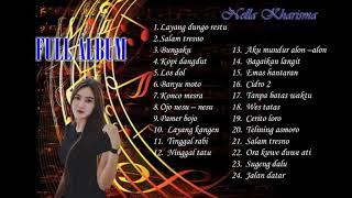 nella kharisma full album    24 lagu pilihan   
