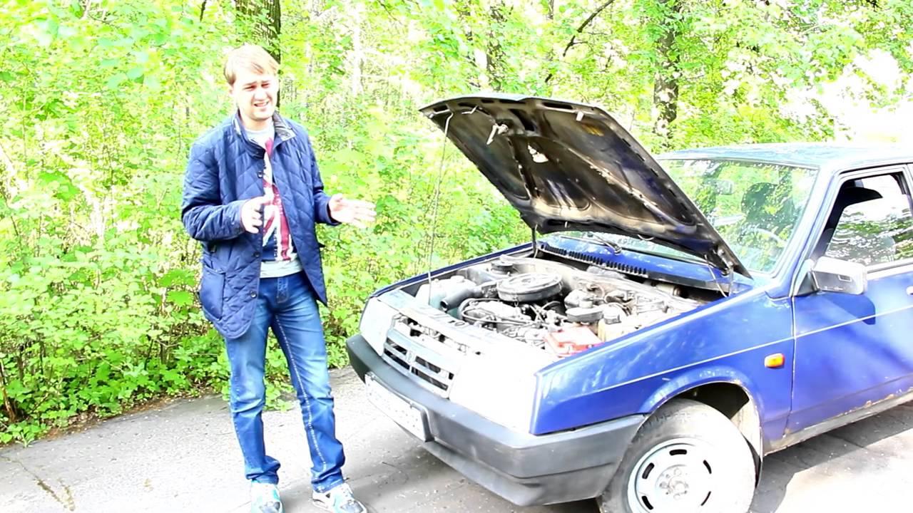 Продажа подержанных авто до 400 000 рублей с пробегом в москве у официального дилера favorit motors. Каталог б/у автомобилей за 400 000.