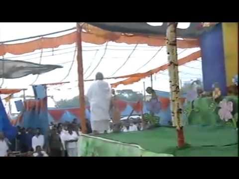 Sant Shri Asaram ji Bapu Guru Purnima Darshan Satsang 7th July 2013 ( Evening Session ) - Raipur