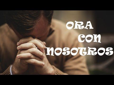 Oración para arrepentirse de los pecados y aceptar a Jesucristo como Señor y Salvador