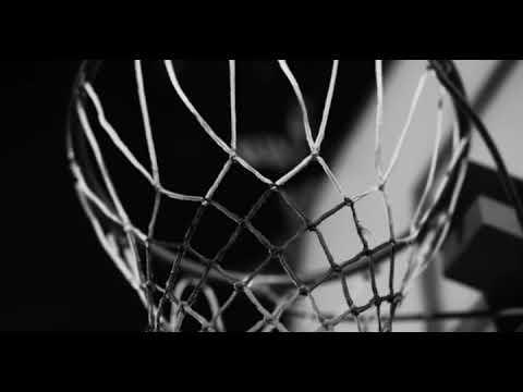 Basketball Prewedding Shoot