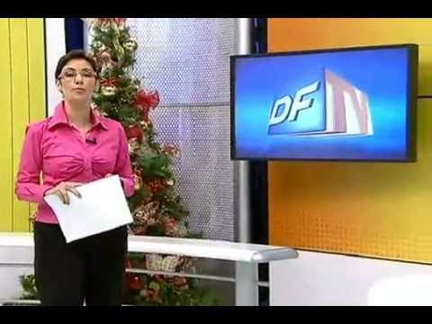 Moradores reclamam de esgoto a céu aberto em São Sebastião