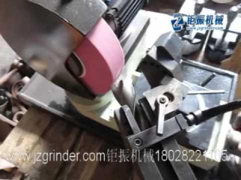 Large Drill Bit Grinder,universal Drill Sharpener