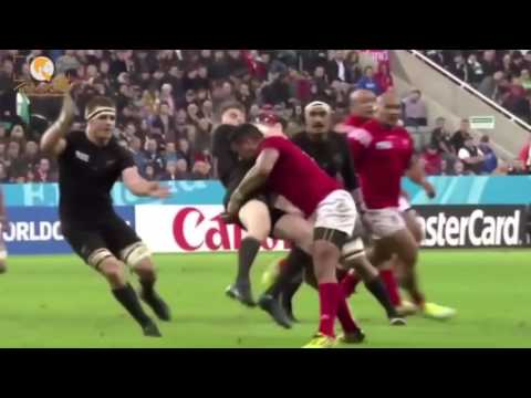RUGBY vs FOOTBALL vs HOCKEY BIG HITS COMPILATION!, LFL, NHL, NFL,NRL